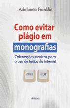Plagio_AF_5cm-web
