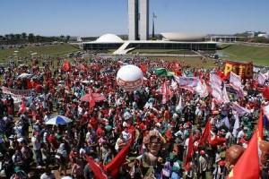 ato-em-Brasília